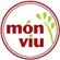 Logo_MonViu_peke