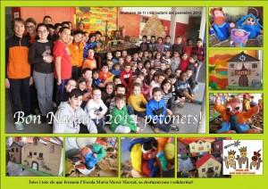 Escola Maria-Mercè Marçal_4