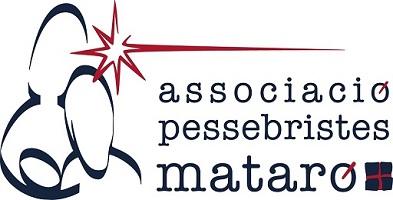 Associació de Pesebristes de Mataró